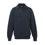 Tru-Spec Cordura Fleece Job Shirt