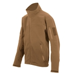 Tru-spec Tactical Softshell Jacket