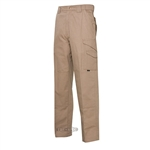 Tru-Spec 24-7 Series Tactical Pants, 100% Cotton