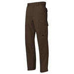Tru-Spec 24-7 Series Tactical Pants, Poly/Cotton