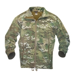 Tru-spec Tactical Softshell, Multicam