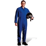 Topps Flight Suits, Nomex