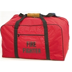 Pro-Tuff Extra-Large Deluxe Fire Fighter Gear Bag