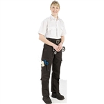 Pro-Tuff Women's EMS Glove Pocket Pants