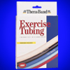 Thera-Band Tubing Pack, Low Resistance