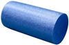 "Blue Standard Density 6"" x 12"" Foam Roller"