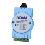 BBSmartworx ADAM-4542-PLUS-BE