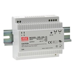 MeanWell DR-100-12-MW