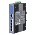 Advantech EKI-2525P-BE
