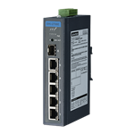 Advantech EKI-2706E-1GFP-AE
