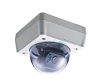Moxa VPORTP16-1MP-M12-CAM80-CT
