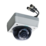 Moxa VPORTP16-1MP-M12-IR-CAM80-CT