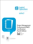 Project Management Professional (PMP) Certification: Fourth Edition