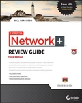 CompTIA Network+ Review Guide: Exam N10-006, 3rd Edition
