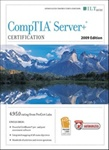 CompTIA Server+ Certification, 2009 Edition +, Instructor's Edition