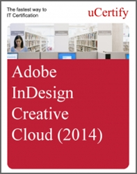 Adobe InDesign Creative Cloud eLearning Course