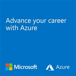 Microsoft Azure Exam Pack