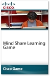 Cisco Mind Share Learning Game