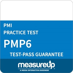 PMP - Project Management Professional for PMBOK Guide Sixth Edition