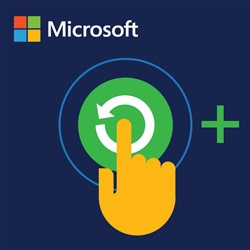 Microsoft Exam Replay with Practice Test