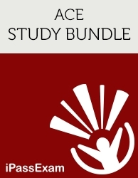 iPassExams 'Adobe Certified Expert Study Bundle' includes over 1000 online exam prep questions for the Adobe 9A0 exams.