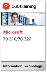 Microsoft 70-310/70-320 Developing XML Web Services and Server Components with Microsoft Visual Basic .NET and Visual C# .NET
