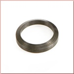 Crush Washer 5/8""