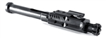 JP Low Mass QPQ Black Stainless BCG HP- AR10