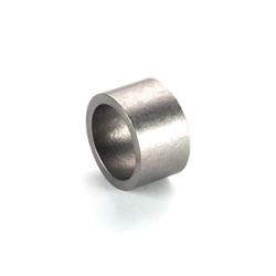 Tungsten Weight for Silent Captured Spring Gen 2