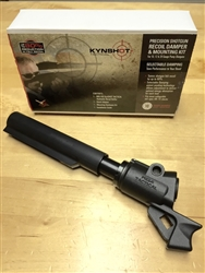 KynShot Mossberg 500/590 Buffer & Adapter Kit
