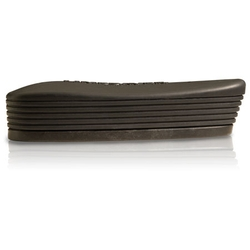 Precision Fit Limbsaver Recoil Pad