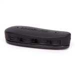 Precision Fit Pad AirTech - Remington