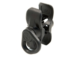 Magpul SGA Forward Sling Mount