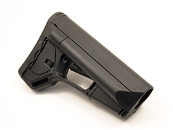 Magpul ACS Stock