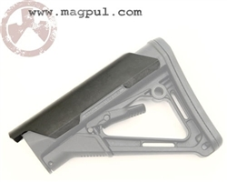 "Magpul CTR/MOE .50"" Cheek Riser - Black"