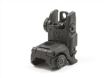 Magpul MBUS Gen 2 Rear Sight - Black