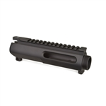 Nordic Components NC15 Extruded AR15 Upper Receiver