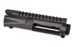 Nordic Components NC15A3 Forged AR15 Upper