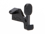 POF Enhanced AR-15 Bolt Catch
