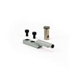 POF AR-15 Roller Cam Pin Kit