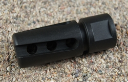 Smith Enterprise 5.56 DC Muzzle Brake