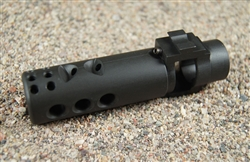 Smith Enterprise M14 USCG Muzzle Brake