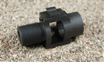 SEI M14 Threaded Front Sight Base