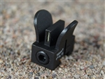SEI M14 Tritium Bar Front Sight