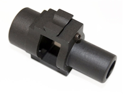 SEI M14 Front Sight Base - NY