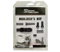 Seekins Precision Enhanced Lower Parts Kit - AR15