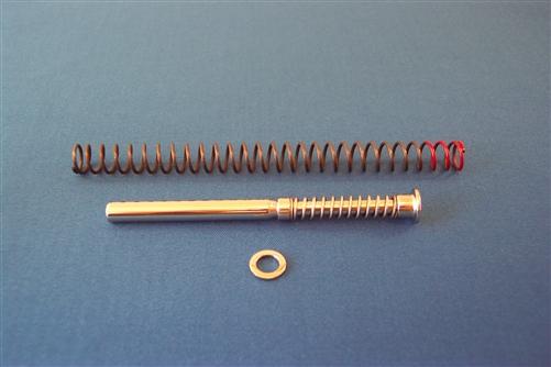 Sprinco Recoil Management Guide Rod - Beretta 92A1 & M9A1