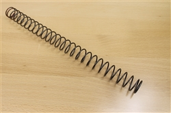 Sprinco M-4 Carbine Standard Power Recoil Spring