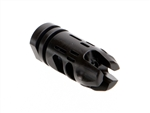 VG6 Epsilon 9mm Muzzle Brake