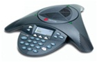 Polycom SoundStation2W Wireless non-expandable with Display